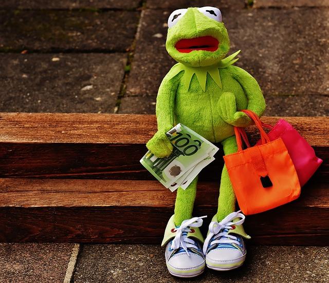 peníze na nákupy.jpg
