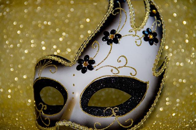 maska na karneval.jpg